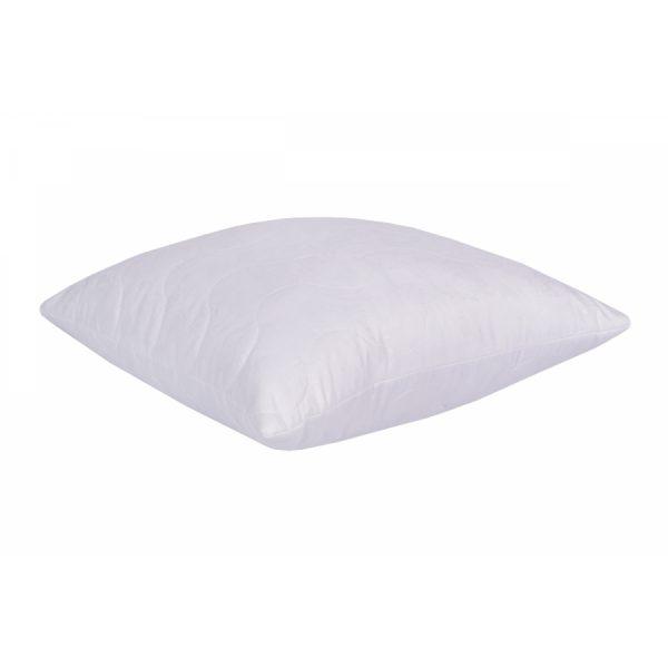 купить Подушка Iris Home Fiber 3D белый Белый фото