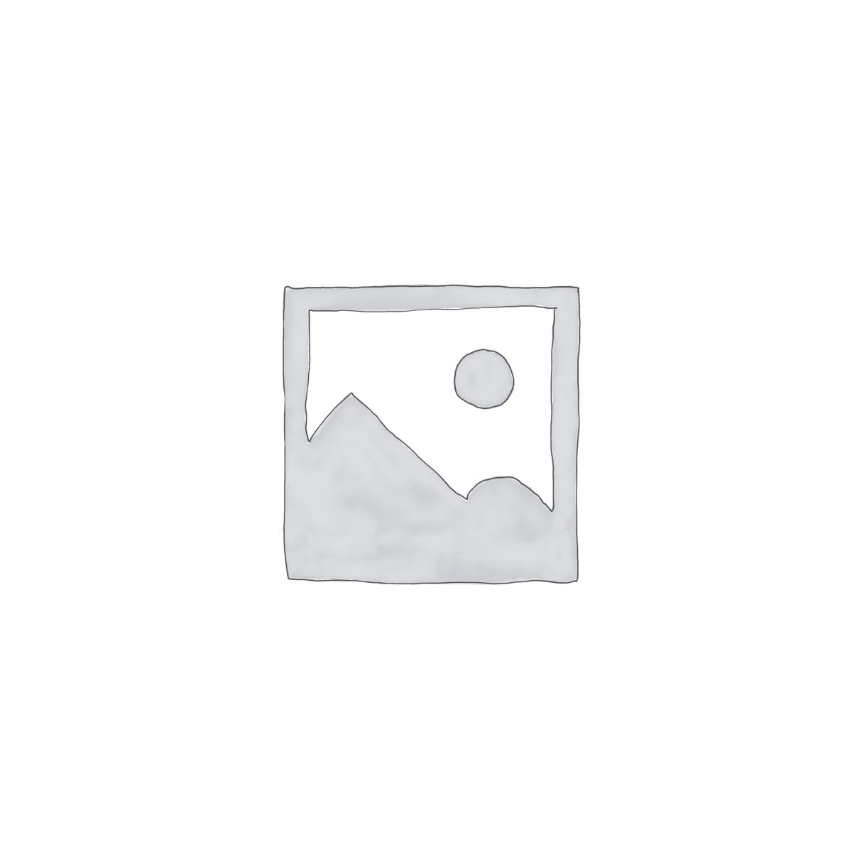Подушка Othello Woolla Classico шерстяная 50x70